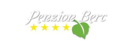 Penzion Berc, Bled | Uradna stran – Garantirano najnižja cena